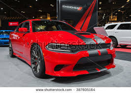 dodge charger stock dodge charger stock images royalty free images vectors