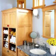 Bathroom Towel Display The 25 Best Bathroom Towel Display Ideas On Pinterest