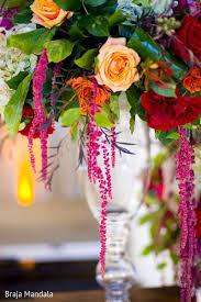 wedding decorators san diego ca indian wedding by braja mandala wedding photography
