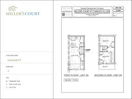 completely open floor plans floor plans