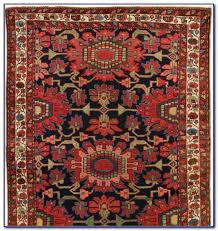 Oriental Rugs Los Angeles Antique Persian Rugs Los Angeles Rugs Home Decorating Ideas