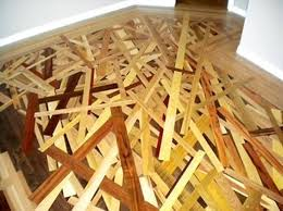 amazing wood floors 10 amazing wood floors that will knock your