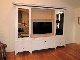 unique cabinet ideas about unique tv cabinet free home designs photos ideas