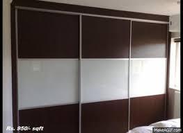 Kitchen Designs And Prices by Interior Decorators Modular Kitchen Desingers Wardrobes Design
