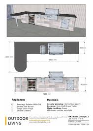 professional design service u2013 outdoor living