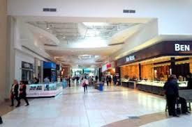 shopping mall hours stores redflagdeals
