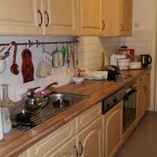 einbauk che gebraucht gebraucht einbauküche schränke küche in 96450 coburg um 50 00