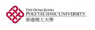interior design certificate hong kong top 20 best interior design schools in the world in 2018