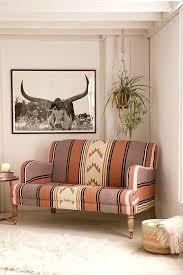 Southwestern Home Decor Southwest Home Decorating Ideas Southwest Home Interiors Of Goodly