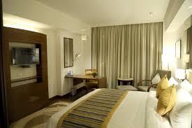 hotel aditya sarovar portico hyderabad india booking com