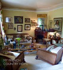 my stylish french girlfriend marie laure my french country home