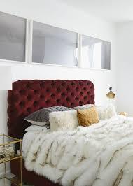 Fur Bed Set 53 Best Images About Melissa U0027s Fine Linens On Pinterest Purple