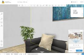 Homestyler Online 2d 3d Home Design Software Autodesk Homestyler The Fast Easy Way To Design Your Dream Home