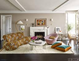home interior ideas for living room luxury 145 best living room