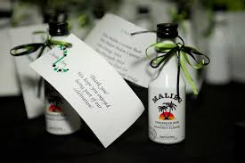 wedding favors ideas ideas for wedding favors