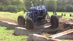 nissan titan off road parts off road xtreme off road performance u0026 4x4 youtube