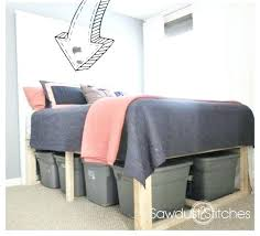 t4taharihome page 100 four poster bed frame low profile bed