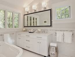 Cost To Update Bathroom Budget Friendly Diy Projects To Get Your Bathroom Ready To Sell