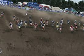 ama amatuer motocross geelong motocross groups losing members amid delays to find mcadam