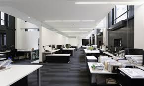 monochrome interior design interior design office shoise com