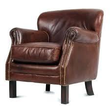 fauteuil de bureau ikea cuir fauteuil cuir ikea fauteuil blanc ikea ikea fauteuil cuir swyze