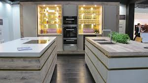 Grand Designs Kitchens Holloways Of Ludlow News