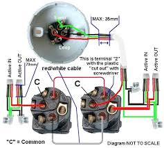 electrical wiring diagrams u2013 serona co