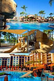 Parc Soleil Orlando Floor Plans by 20 Best Sheraton Vistana Villages Images On Pinterest Villas