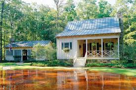 southern living house plans southern living small cottage house plans ideas handgunsband designs