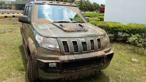 thar jeep modified in kerala mahindra tuv300 price specifications mileage video review