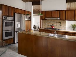 simple kitchen design app simple kitchen design app download