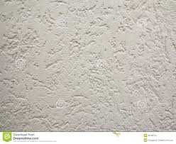 Textured Wall Background Texture Paint On Wall Fancy Home Design