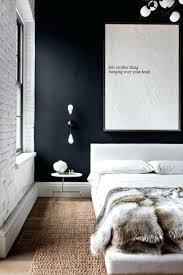 mens bedroom decorating ideas masculine master bedroom decorating ideas anniegreenjeans com