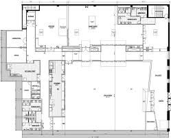 layout floor plan best kitchen floor plans and tips