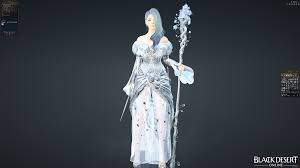 bdo wizard costume having creative struggles dying my weeping willow help