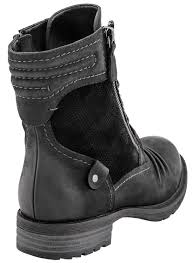 low motorcycle boots earth summit women u0027s supportive comfort boot free ship