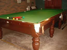 new pool tables for sale snooker table for sale snooker table wanted free selling and