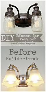 Easy Bathroom Vanities Ideas Whaoh Com by 142 Best Light It Up Images On Pinterest Lighting Ideas Lights