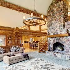Homeview Design Inc by 12 Interior Design Tips For Your Home U2014 The Family Handyman