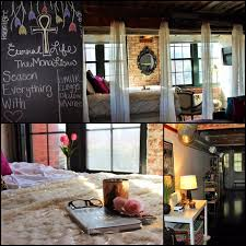 glam studio loft tour monalisaastyles youtube