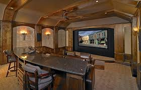 Creative Architects And Interiors Interiors Texas Best House Plans By Creative Architects