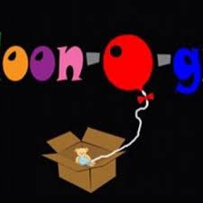 balloon gram balloon o gram balloonogram