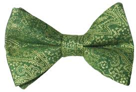 handmade bow handmade paisley bow ties pre 100 cotton extras so