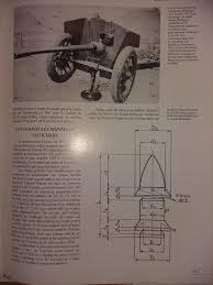 french 75mm independant french tank tech tree project page 22 general