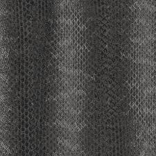 wallpaper ranges madagascar page 1 wallpaper inn store