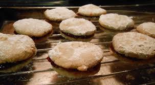 last minute vegan christmas cookies jamtastic wedding cookie