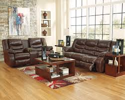Black Leather Reclining Sofa And Loveseat View Our Living Room Furniture Selection