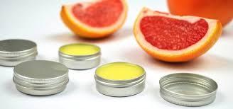 diy selber machen lippenbalsam selber machen schnellrezept mit natürlichen zutaten