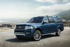 2017 ford expedition suv photos videos colors u0026 360 views
