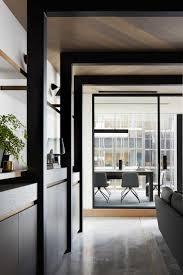 26 best black images on pinterest office designs interior